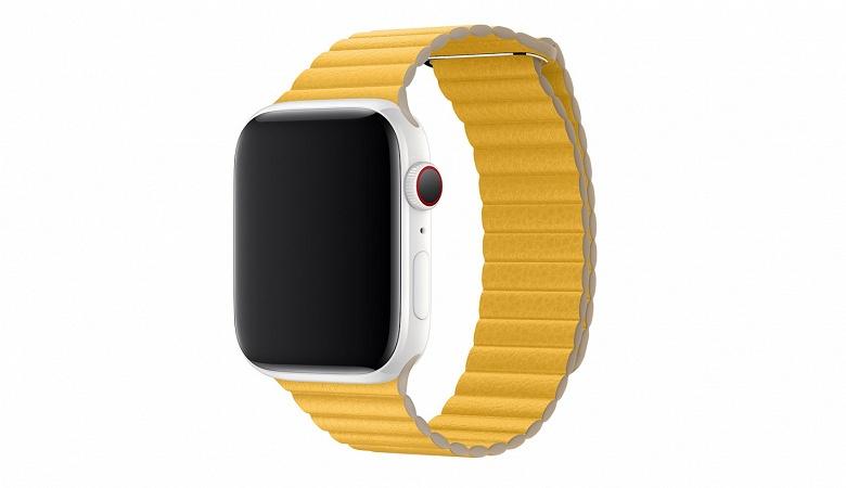 Apple снизила цену ещё на несколько своих продуктов, причём сразу на треть