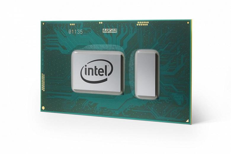 Intel обнаружила проблемы с некоторыми своими процессорами, из-за которых CPU могут выходить из строя
