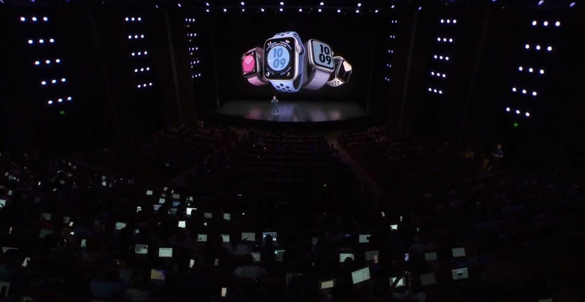 iPhone 11, новый iPad, TV+, Arcade и другое. Что сегодня показала Apple - 10
