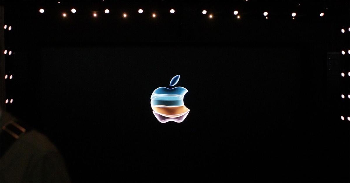 iPhone 11, новый iPad, TV+, Arcade и другое. Что сегодня показала Apple - 1