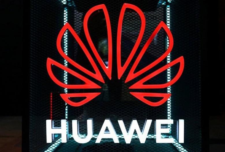 Компании Huawei вернули оборудование, арестованное американскими властями два года назад