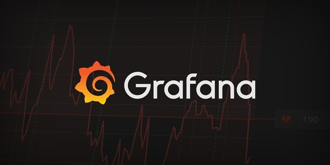 Мы создали плагин в Grafana для мониторинга k8s: уже в официальном Grafana-store - 1