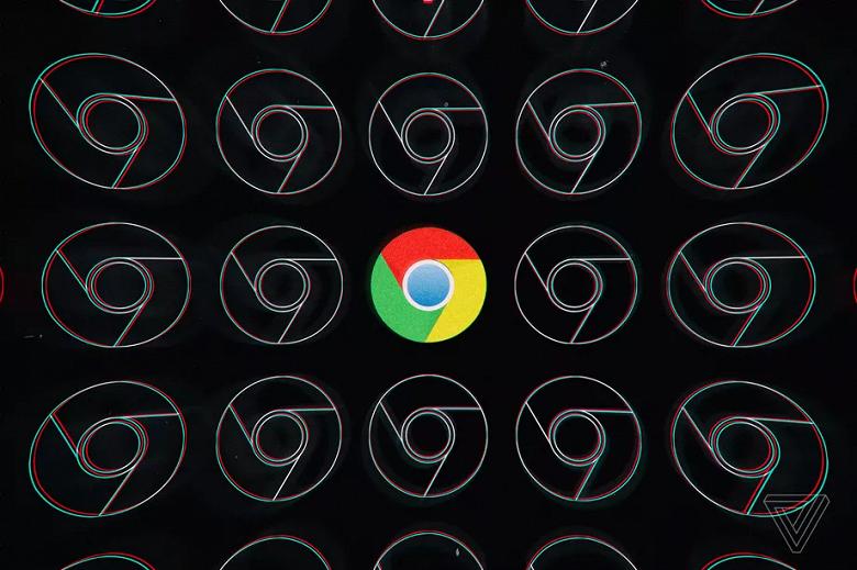 На девять месяцев позднее Firefox. Google научила Chrome отправлять страницы на другие устройства
