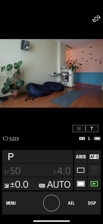 Новая статья: Обзор Sony RX0 II: маленькая и неубиваемая, но не экшен-камера