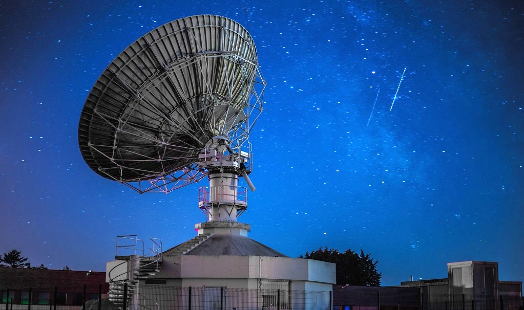 Перспективы квантовых сетей: кто ими занимается и почему - 2