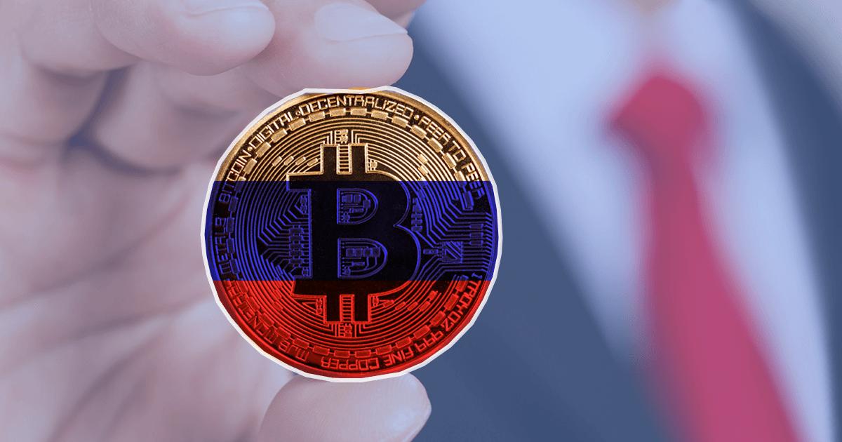 В ожидании первого ноября: запрет или легализация криптовалют - 1