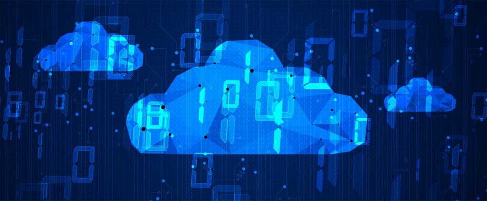 Как благодаря Kubernetes и автоматизации мигрировать в облако за два часа - 1