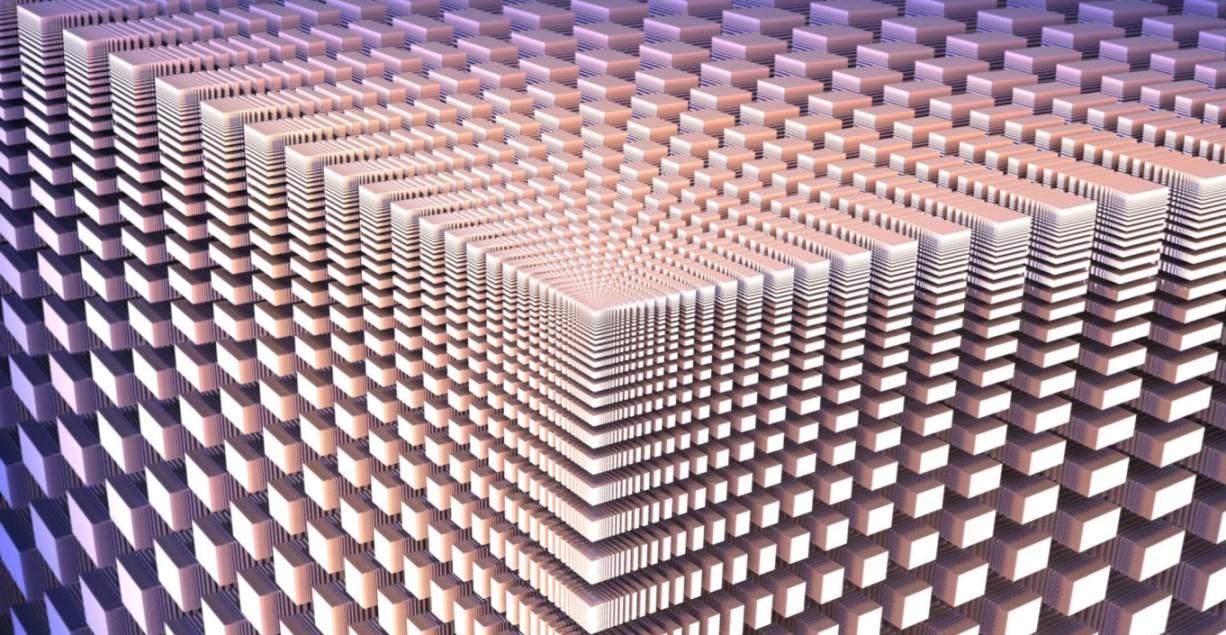 Когнитивное выпрямление 2: изучаем иллюзии и искажения - 1