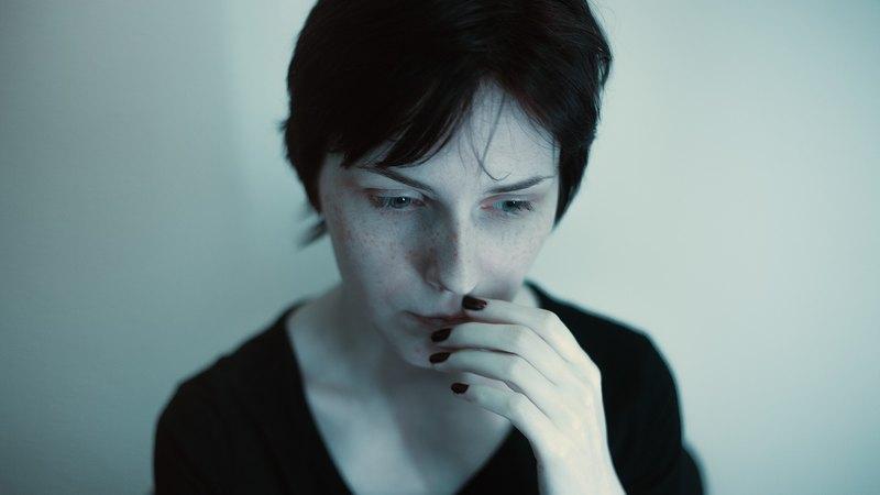 Синдром панической атаки: что это такое и как с этим бороться
