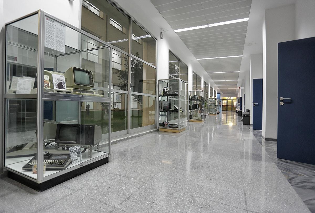 22 компьютерных музея: путеводитель для путешествующих по Европе инженеров - 10