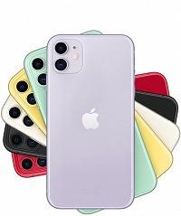 Дела Apple должны пойти в гору. iPhone 11 стал хитом еще до начала приема предзаказов - 1