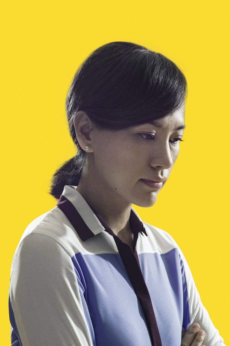 Как SoftBank поглотил мир - 4
