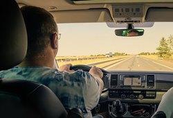 Как экономить на бензине: 10 простых правил