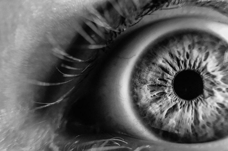 Страх слепоты: 9 способов избежать ухудшения зрения