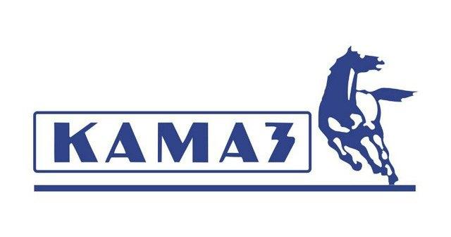 КАМАЗ начал разработку беспилотного грузовика