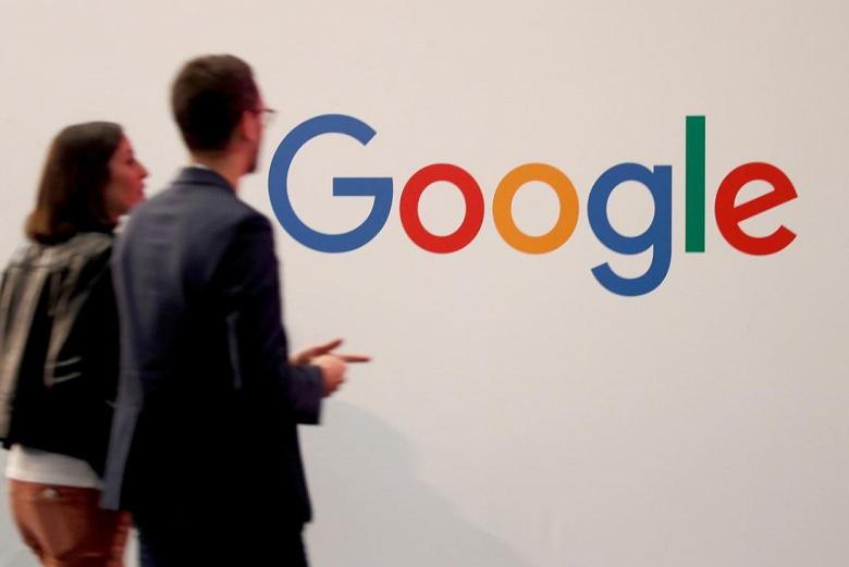 Google придется заплатить Франции не 500 млн евро, а почти вдвое больше - 1