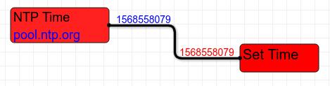 ShIoTiny: часы без пружины или реальное время и как с ним работать - 4