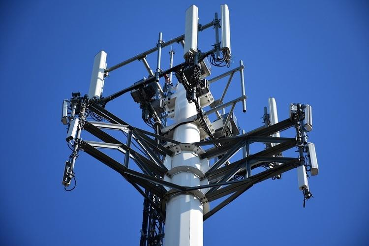 «Билайн» развернул в Лужниках опытную зону 5G