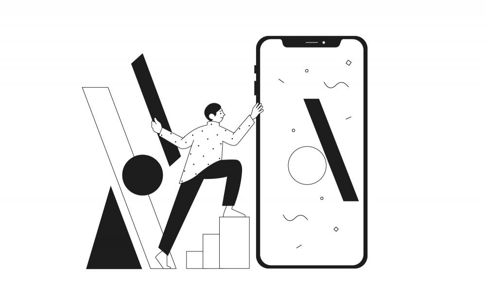 Дайджест интересных материалов для мобильного разработчика #315 (9 — 15 сентября) - 1