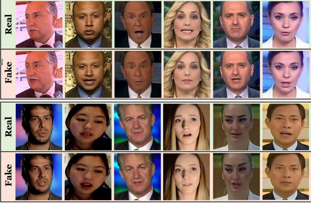 Воры используют deepfakes для обмана компаний, заставляя посылать себе деньги - 1