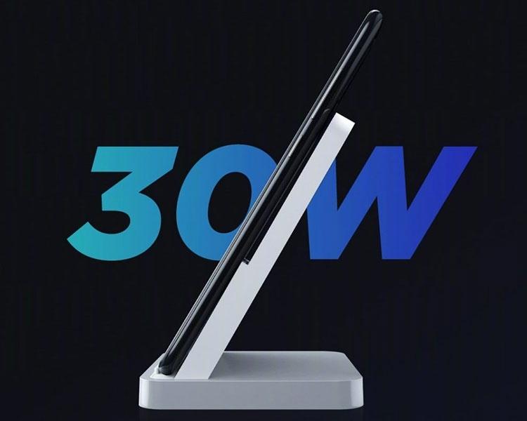Xiaomi Mi 9 Pro 5G со SD855+ и 12 Гбайт ОЗУ, а также концепт Mi Mix 4 5G представят 24 сентября