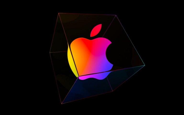 Европейский суд общей юрисдикции должен решить, правильно ли оштрафовали Apple