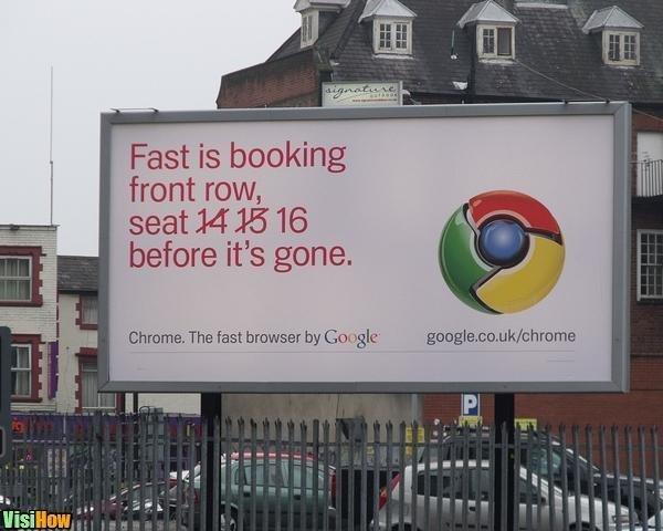 Темная сторона Google Chrome - 10