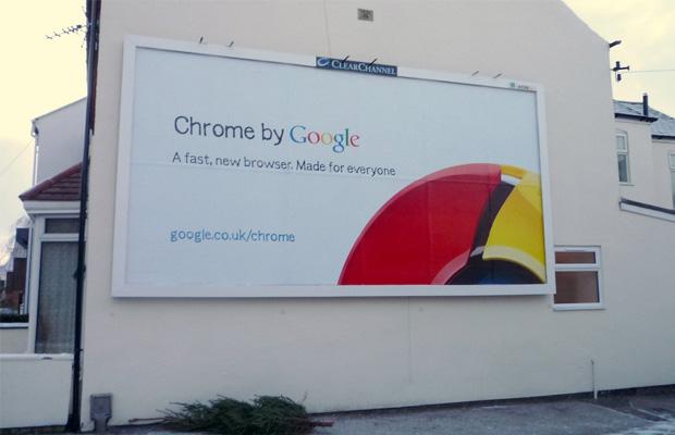 Темная сторона Google Chrome - 9
