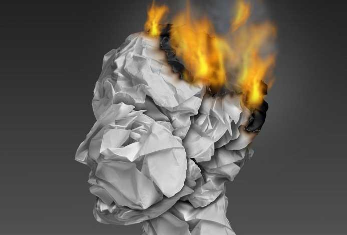 Подборка психологических и нетипичных технических вопросов с собеседований Java-разработчика - 2