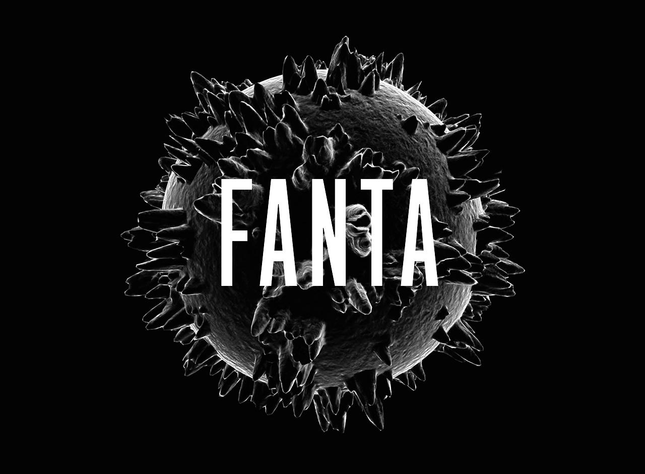 Лейся, Fanta: новая тактика старенького Android-трояна - 1