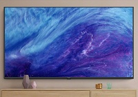 Неприлично дешево. Xiaomi представила новый 70-дюймовый телевизор - 1