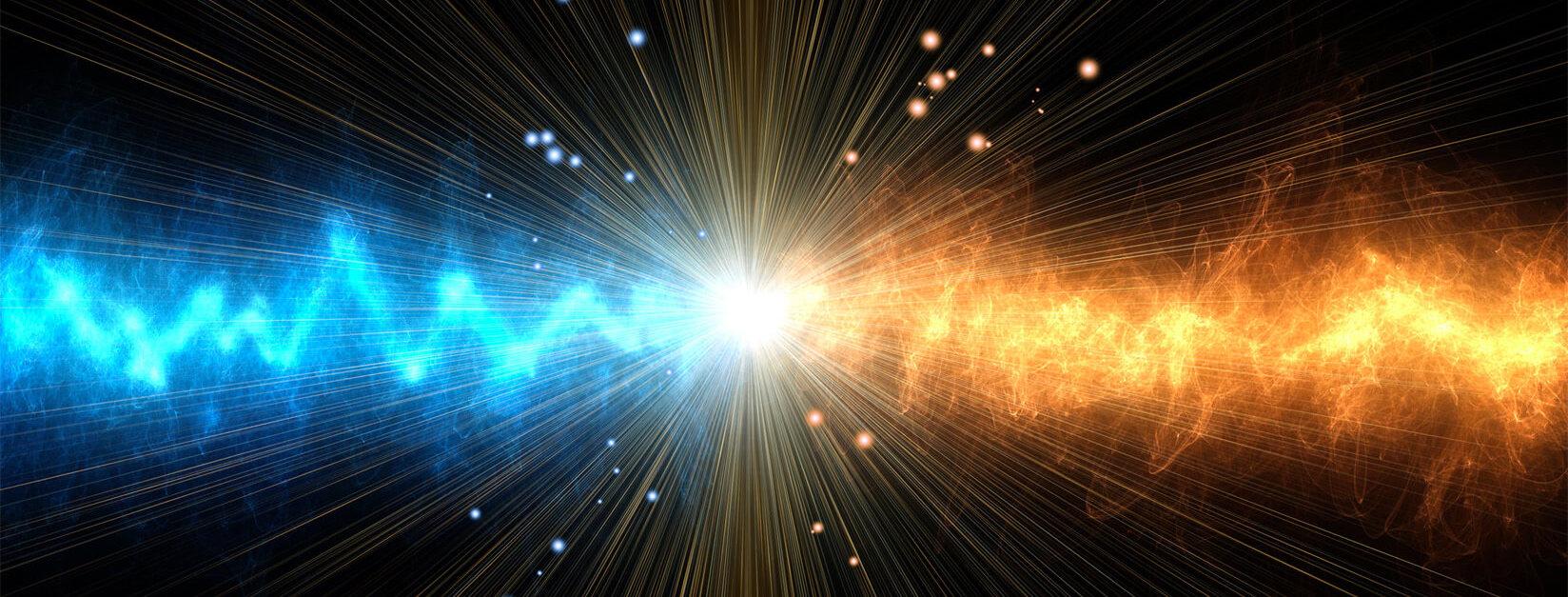 Парамагноны и магноны: энергия из тепла - 1