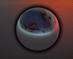 Про Godot, GLSL и WebGL, шейдеры используемые в мини игре - 3