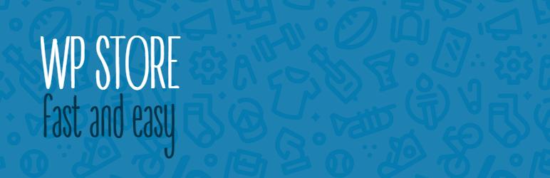 Свежий плагин интернет-магазина на WordPress - 1