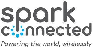 У Spark Connected готовы решения для беспроводной зарядки ноутбуков и планшетов