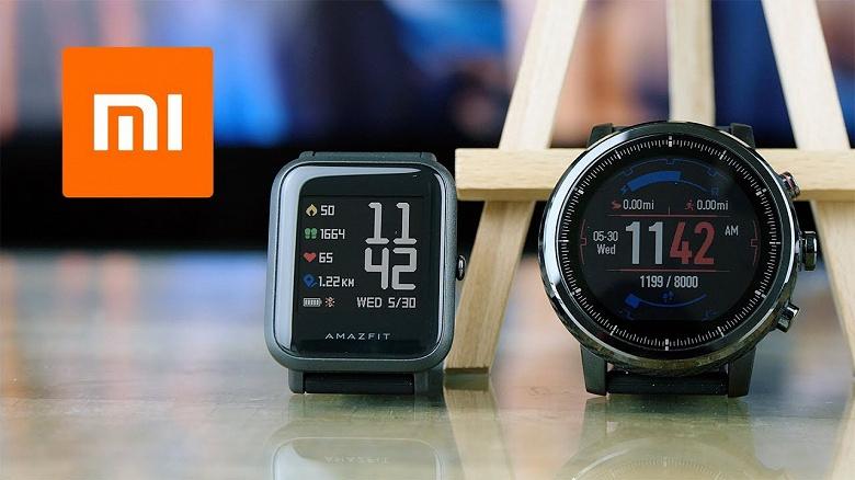 Xiaomi — лидер рынка носимой электроники Китая, но Huawei показала наибольший рост