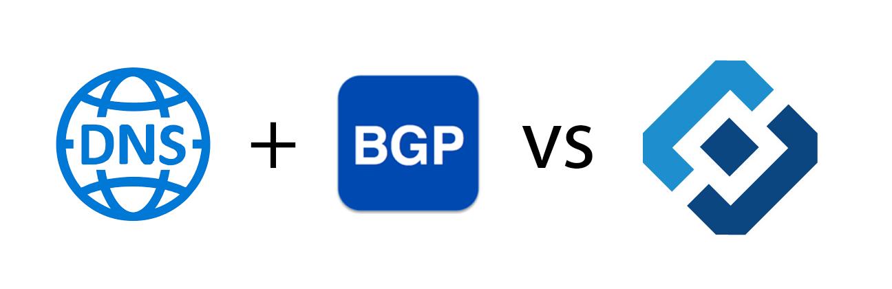 Обход блокировок РКН с помощью DNSTap и BGP - 1