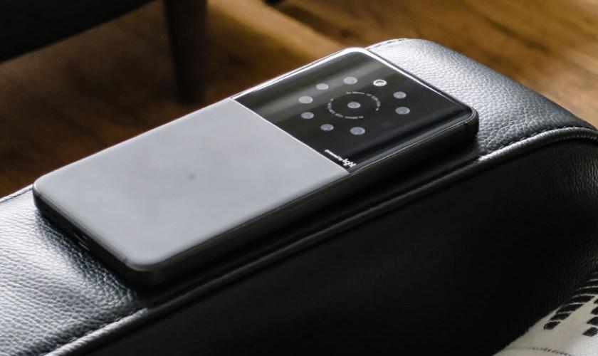 ANdroid Camera2 API от чайника - 3