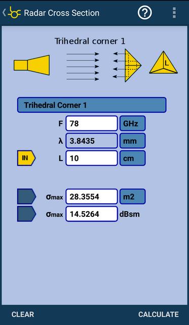 Android для радиоинженера (и не только) - 14