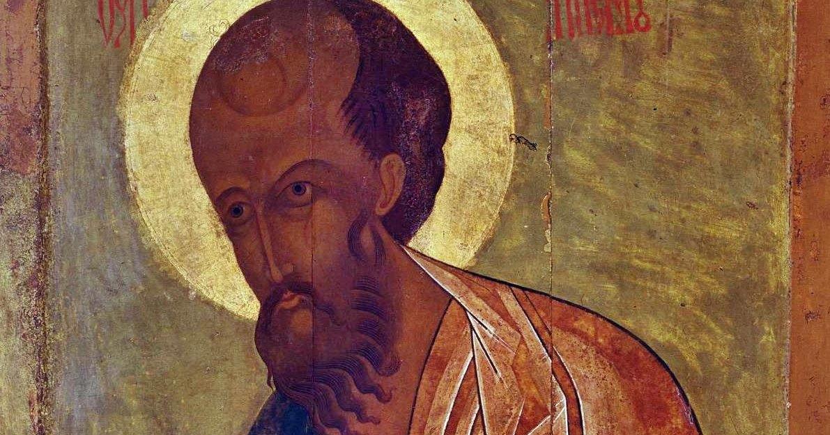 Археологи заявили о находке якорей судна апостола Павла