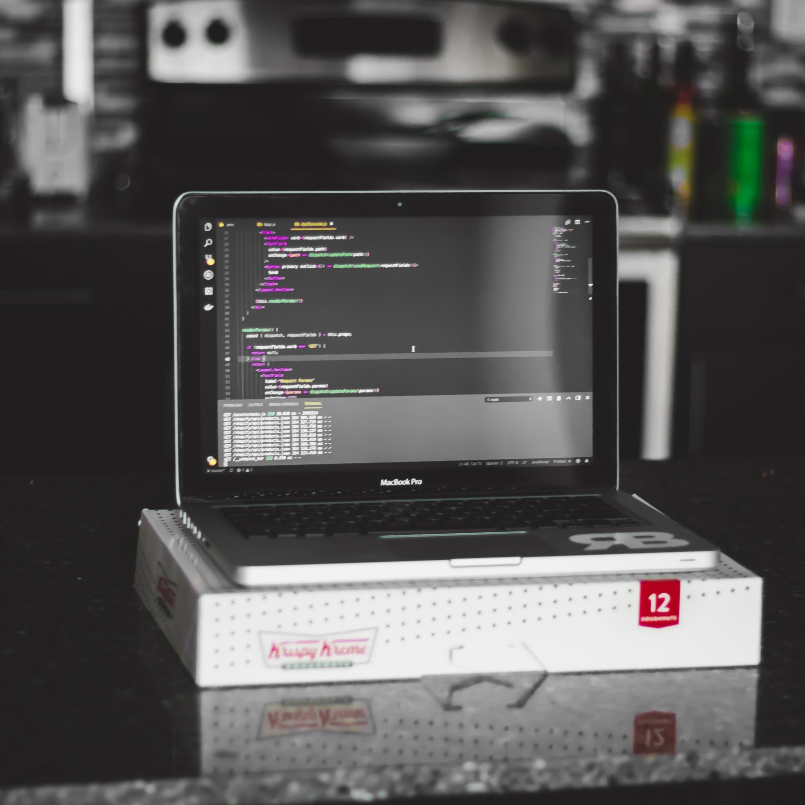 Прокачиваем навыки отладки JavaScript с помощью консольных трюков - 1