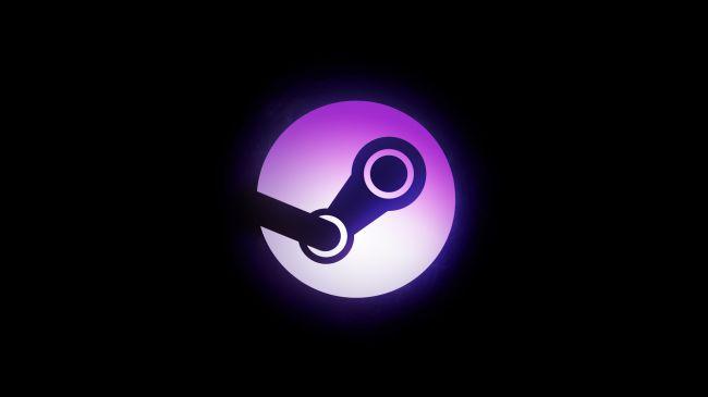 Суд Франции обязал Steam предоставить пользователям возможность перепродажи игр - 1