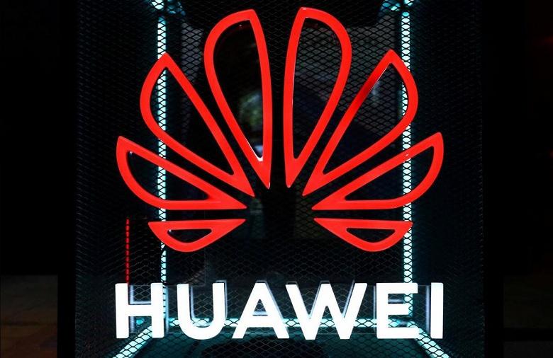 Запрет на оборудование Huawei обойдется Европе в 3,5 млрд долларов... или в 62 млрд долларов — смотря, кто считает
