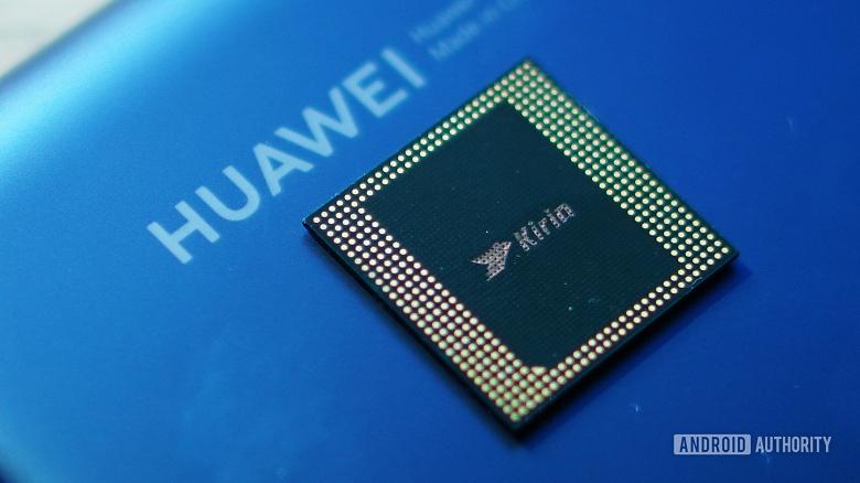 Huawei обещает дешёвые смартфоны с 5G уже в следующем году