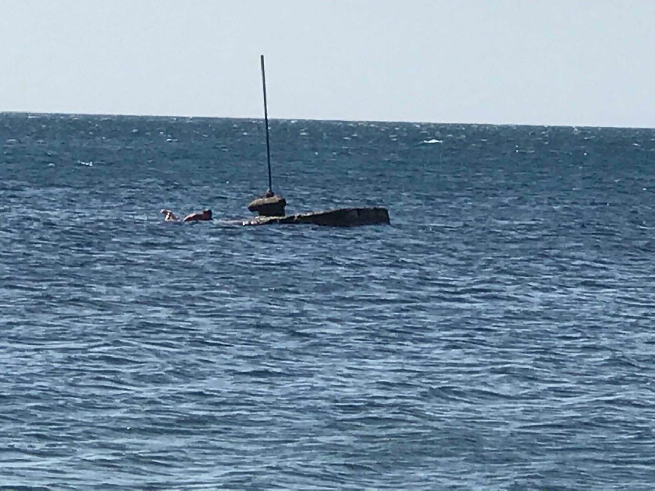 Наушники для плавания Xtrainerz от Aftershokz с костной проводимостью звука — вышло круто - 8