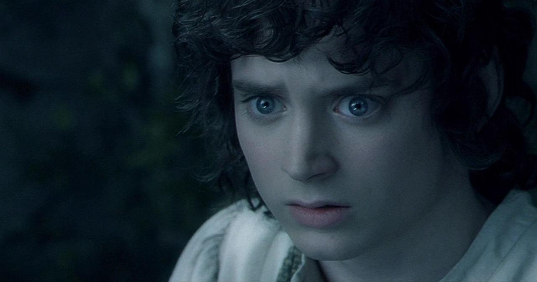 В Новой Зеландии найдена блоха Фродо Бэггинса