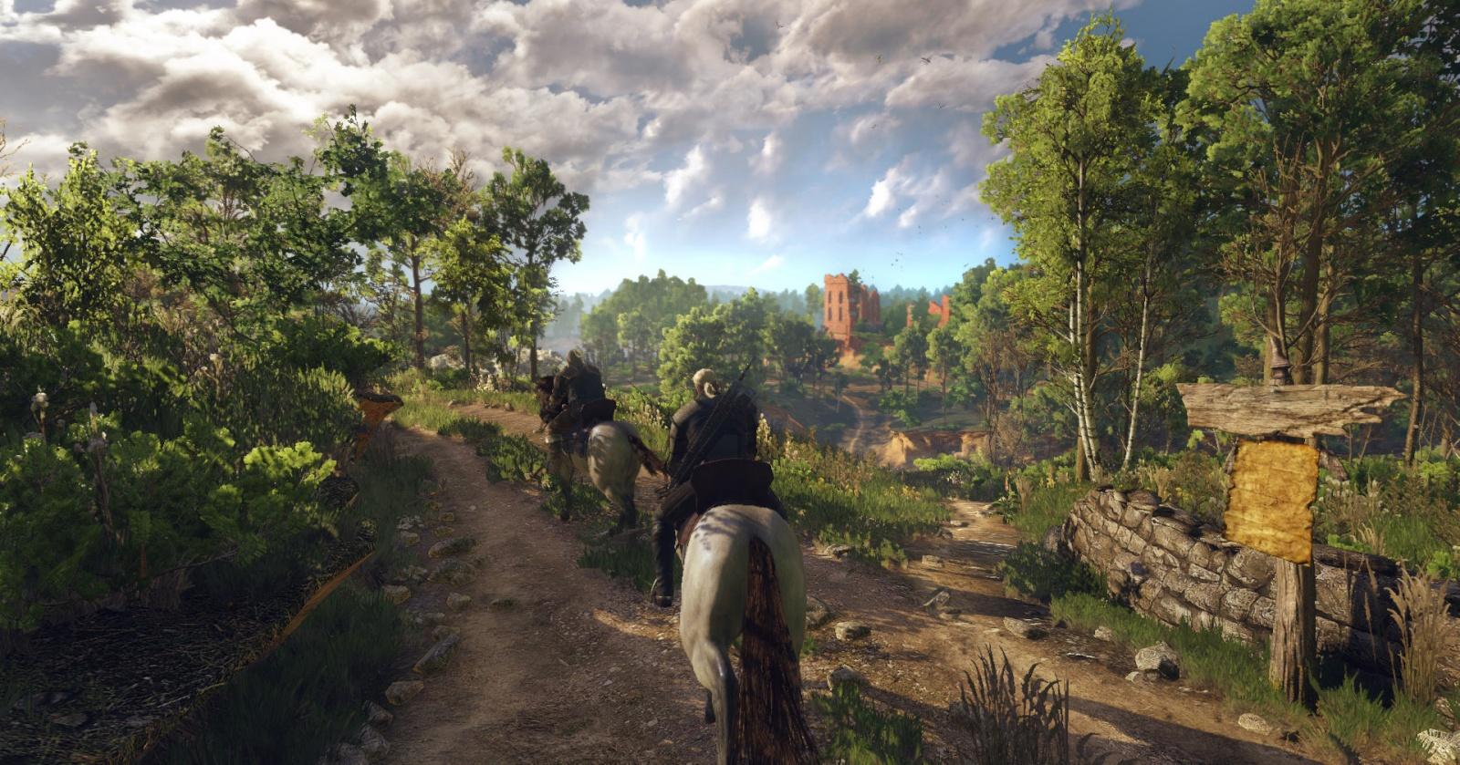 Лучшие 50 видеоигр XXI века по версии The Guardian