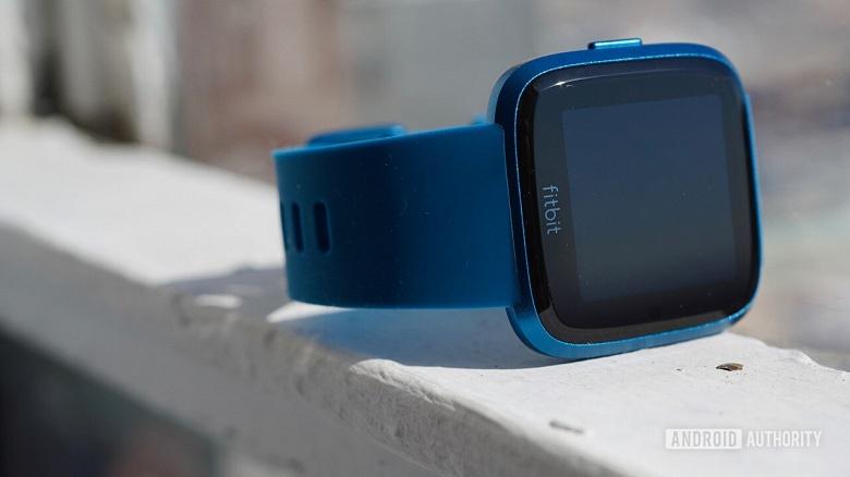 В Fitbit пока не решили — продавать компанию или нет - 1