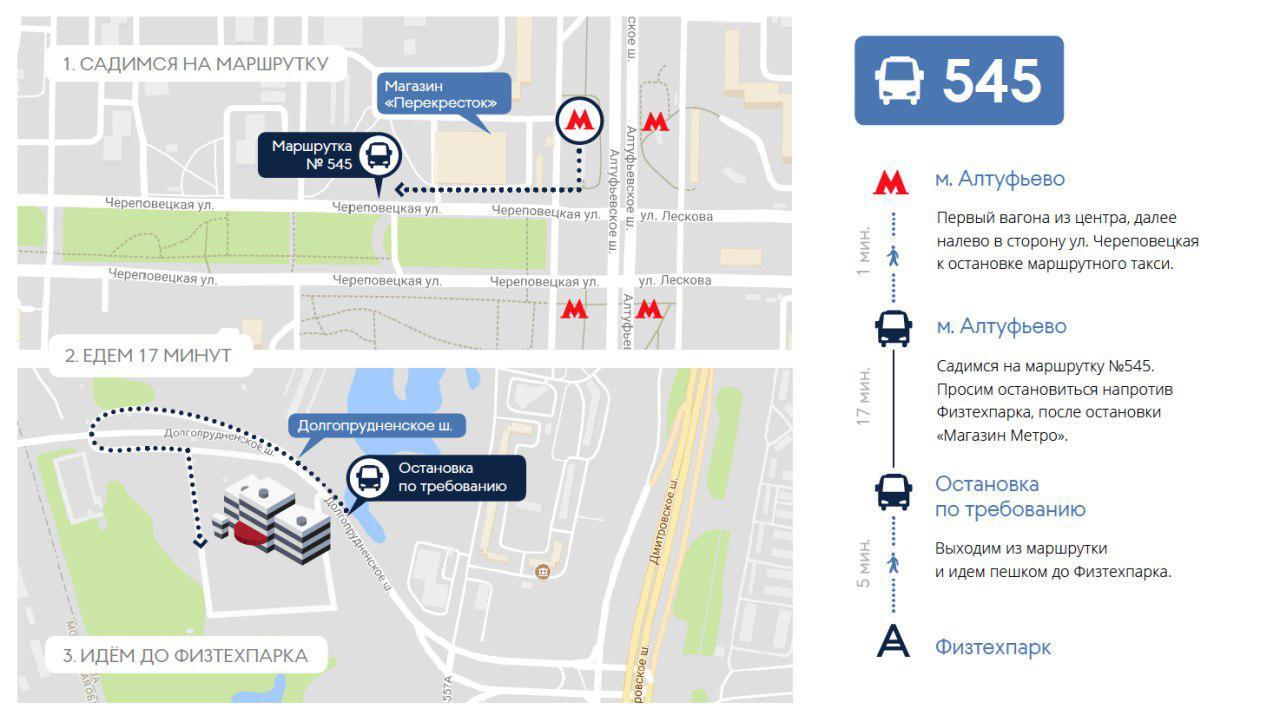 Moscow Kubernetes Meetup #6 в Acronis (Физтехпарк) 03.10.2019 - 4