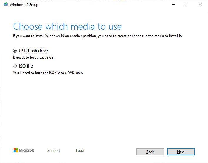 Бесплатный способ проапргрейдить Win 7 или 8 до Windows 10 до сих пор работает - 2